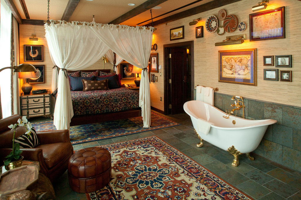 Cheap Hotel Rooms By Disneyland Ca
