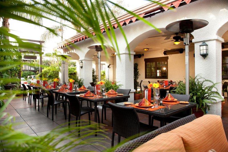 Holiday Inn Buena Park-Near Knott's Hotel by IHG