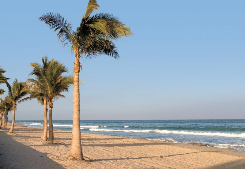 Cheap Hotel Rates Fort Lauderdale