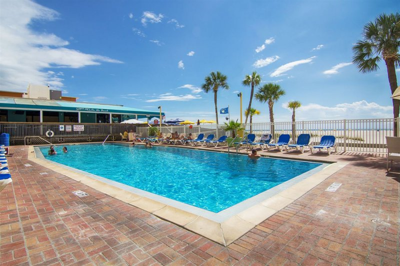 Bilmar Beach Resort Cheap Vacations Packages Red Tag Vacations