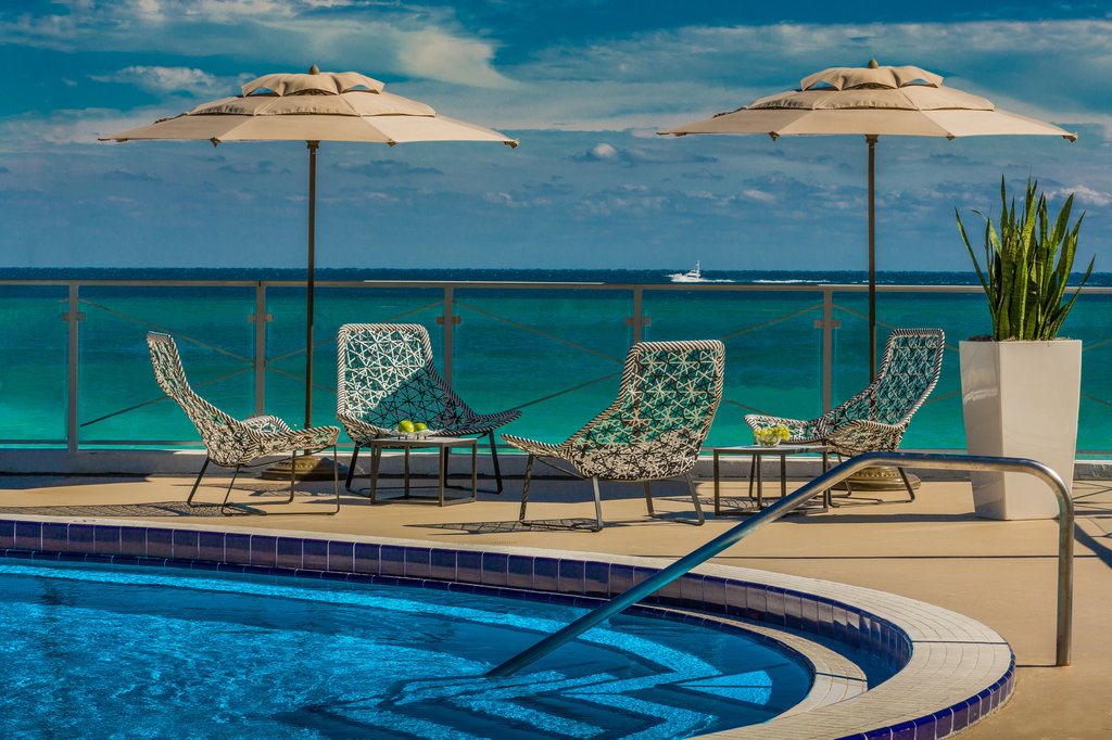 Cheap Miami Beach Package Deals Oak Park Mall Black Friday Deals - Cheap packages to miami