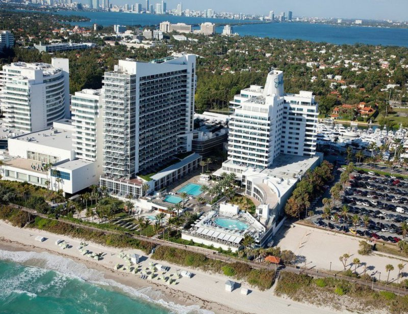 Cheap Packages To Miami Beach