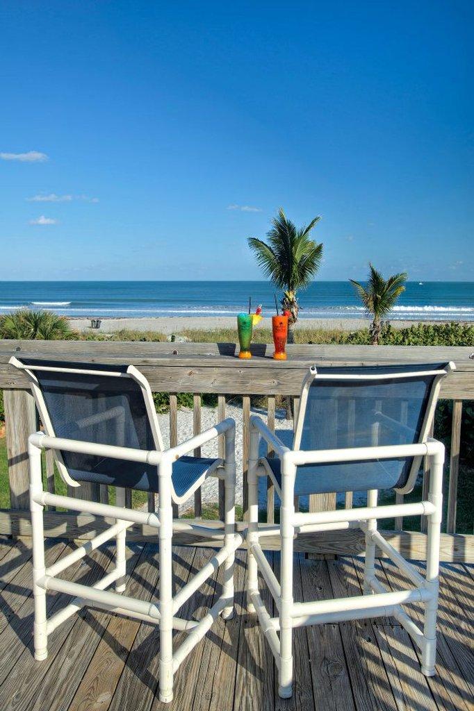Resort Rentals International Cocoa Beach