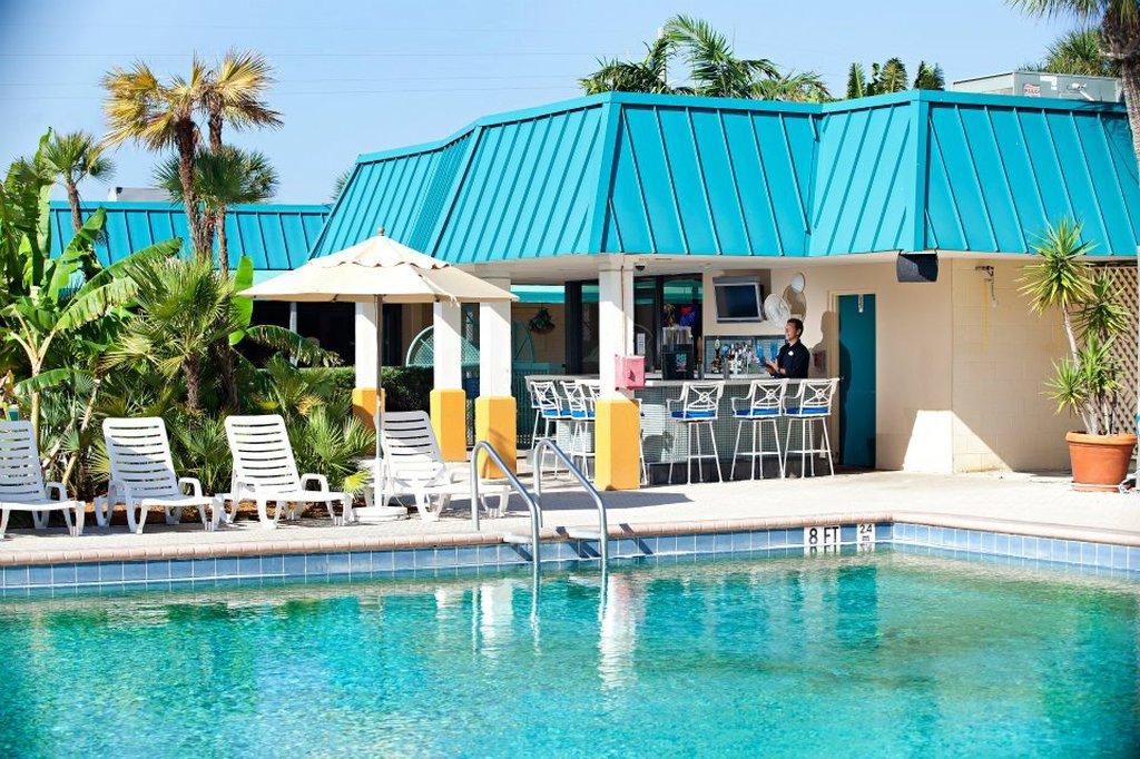 international palms resort and conference center cheap. Black Bedroom Furniture Sets. Home Design Ideas