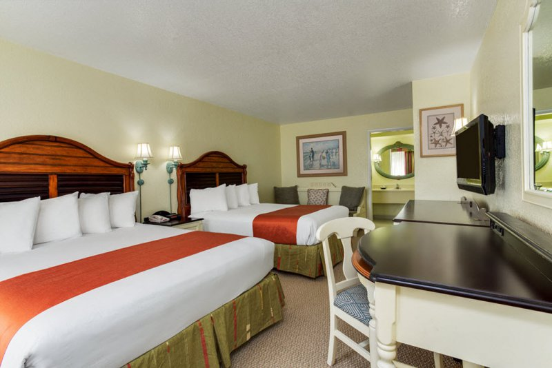 Cheap Hotel Suites Toronto