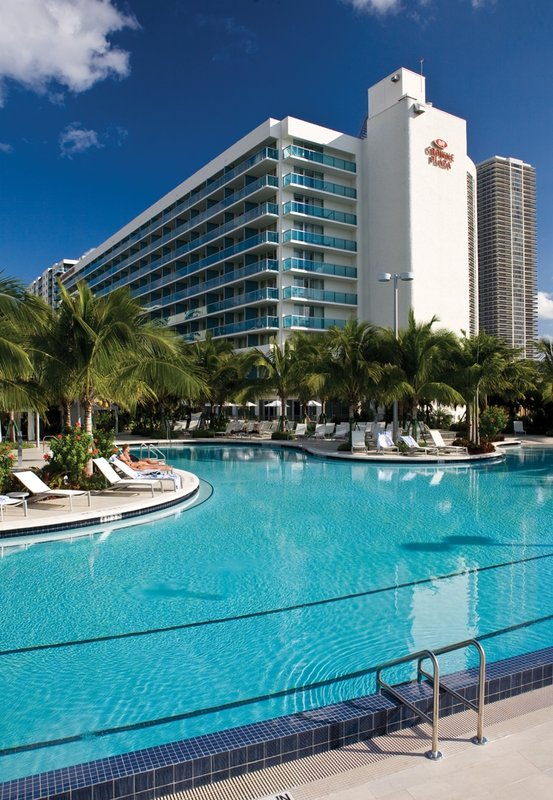 crowne plaza hollywood beach cheap vacations packages. Black Bedroom Furniture Sets. Home Design Ideas