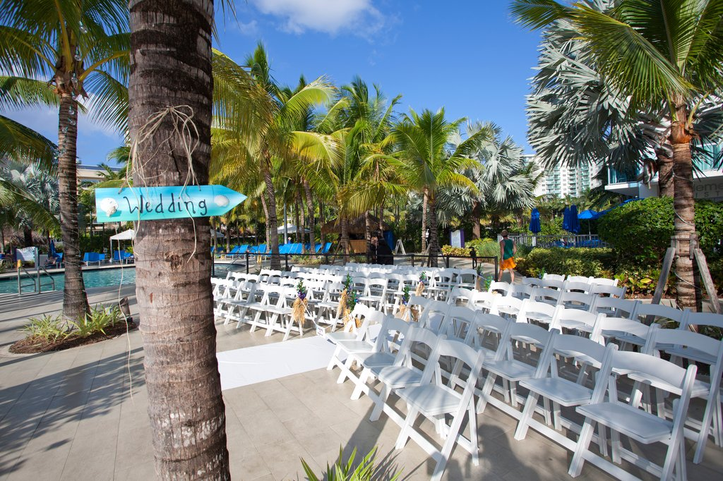 Crowne plaza hollywood beach cheap vacations packages for Design hotel hollywood florida