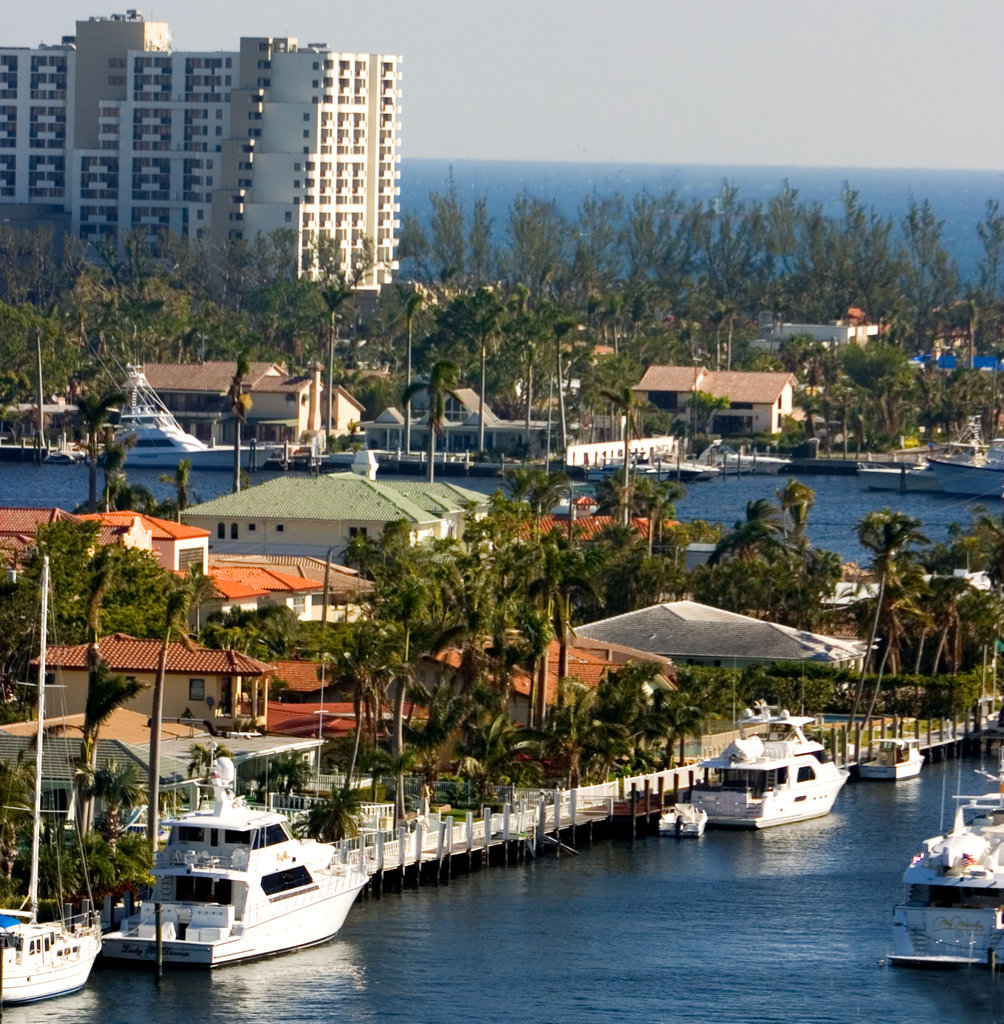 Hilton Fort Lauderdale Marina Cheap Vacations Packages Red Tag Vacations