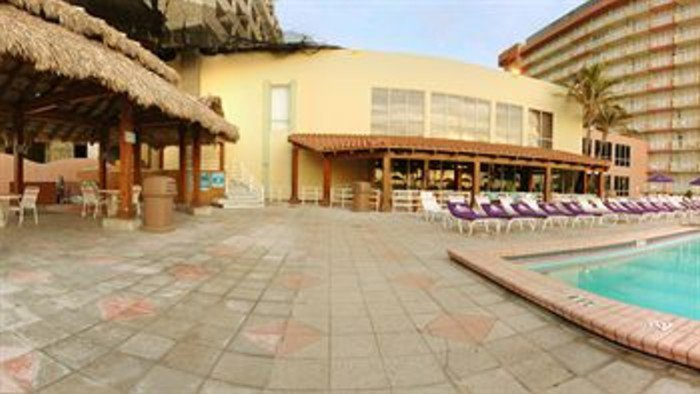 Newport Beachside Hotel And Resort Cheap Vacations