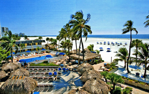 Permalink to Fort Myers Beach Hotels Cheap