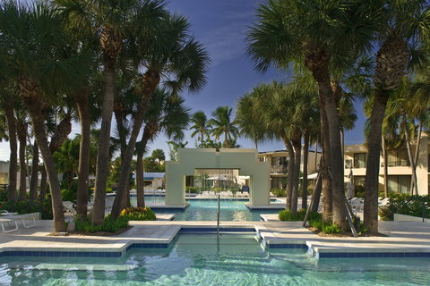 Last minute flights from montreal to fort lauderdale