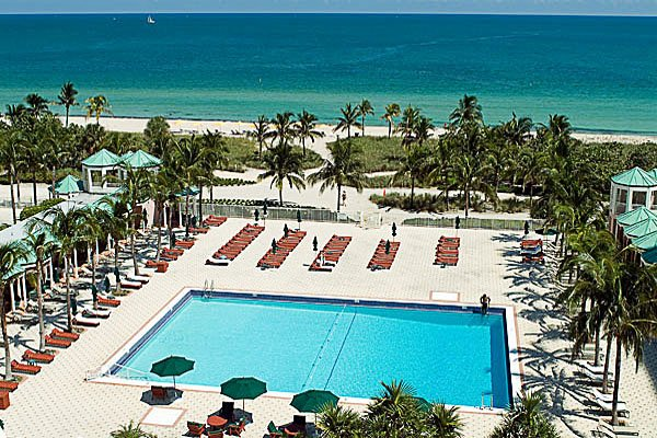 Car Rentals Ft Lauderdale Fl Airport Sea View Hotel Cheap Vacations Packages | Red Tag Vacations
