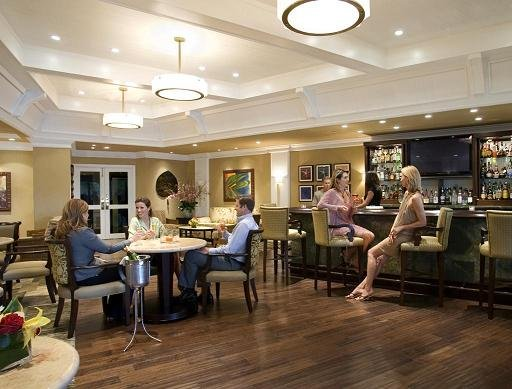 Cheap Hotel Rooms Miami Airport