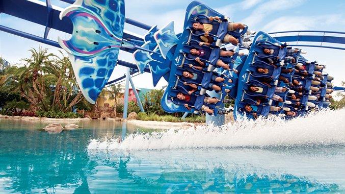 Cheap Hotels Near Universal Studios Orlando