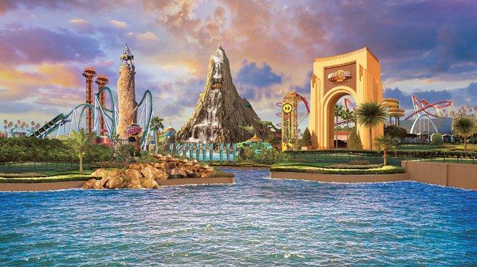 Cheap Hotel Rooms Orlando Fl Near Universal Studios