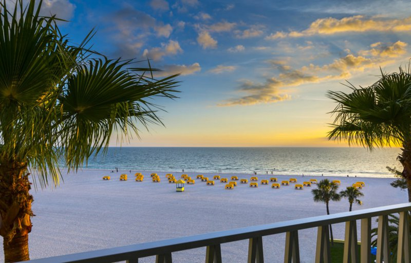 Alden Beach Resort And Suites Cheap Vacations Packages Red Tag Vacations