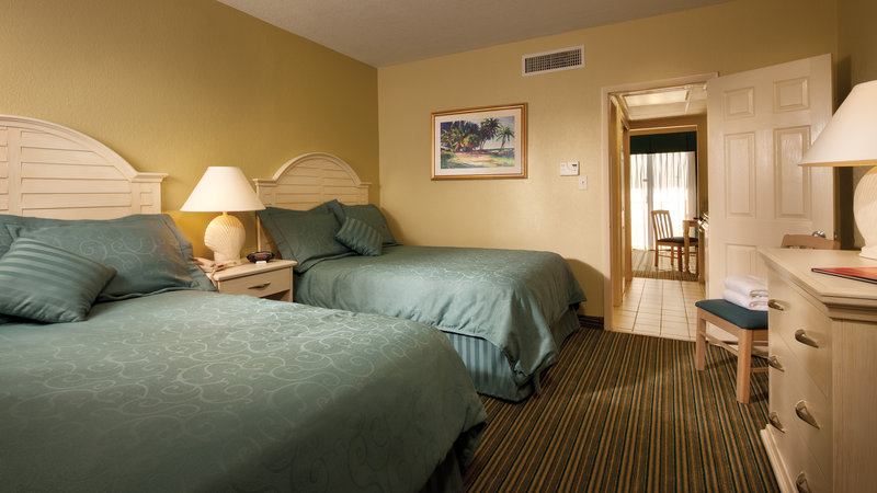 Vacation Deals To Alden Suites A Beahcfront Resort St Petersburg Vacation Packages