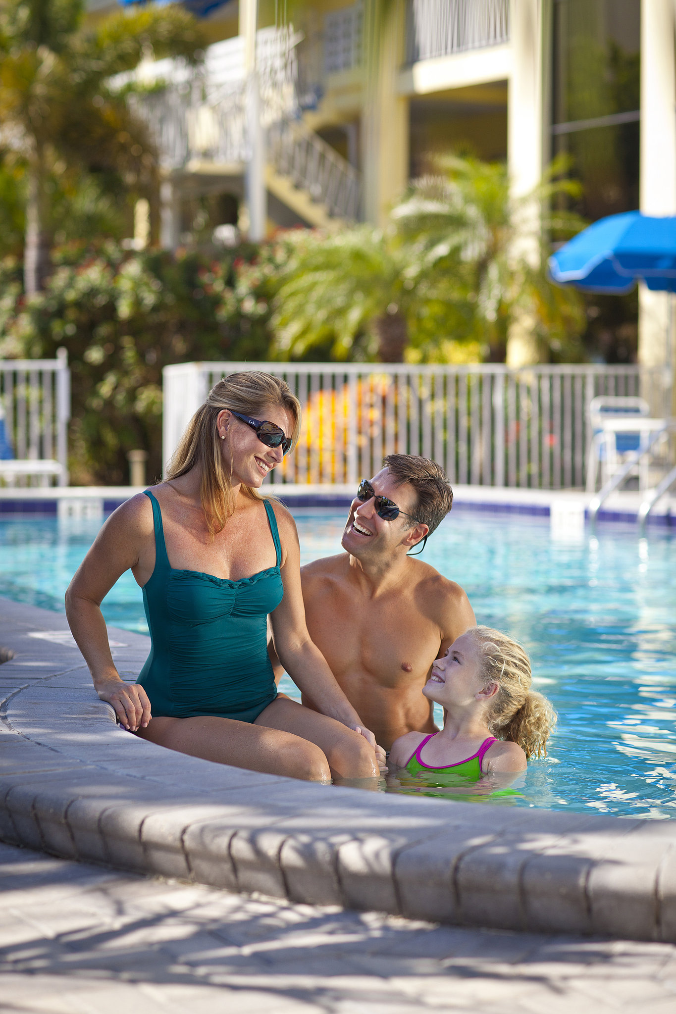 Alden Beach Resort And Suites Cheap Vacations Packages