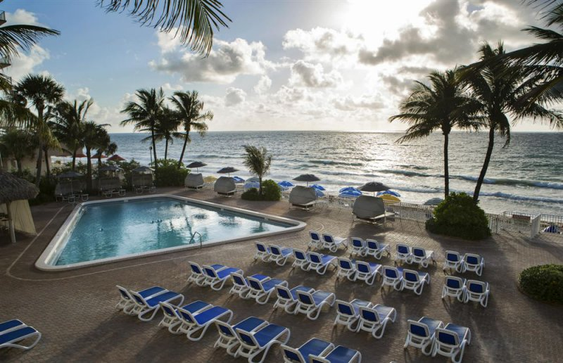 Last Minute Hotel Deals Fort Lauderdale Florida Gopro Coupons - Last minute cruise deals from florida