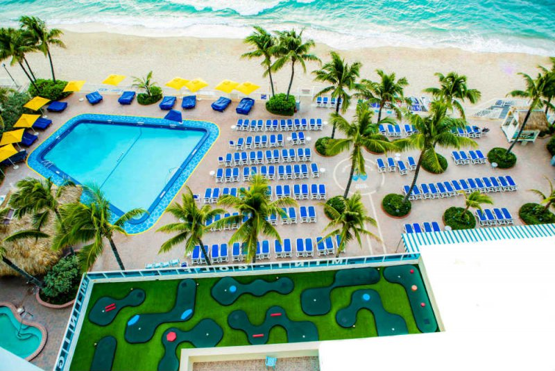 Last Minute Hotel Deals Ft Lauderdale Fl Integrascan Coupon - Last minute cruise deals from florida