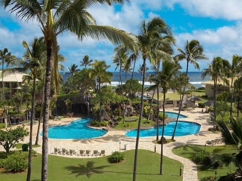 Cheap Car Rentals Kauai Hawaii
