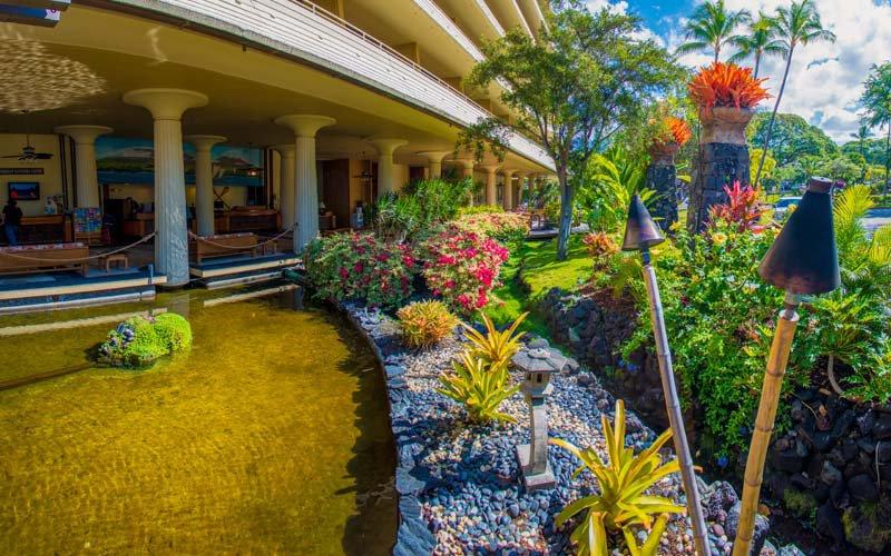 Cheap Hotels In Kona