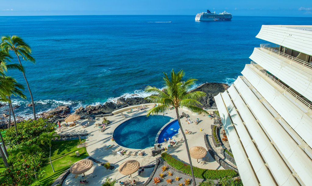Royal Kona Resort Cheap Vacations Packages Red Tag Vacations Hotel Near Me Best Hotel Near Me [hotel-italia.us]