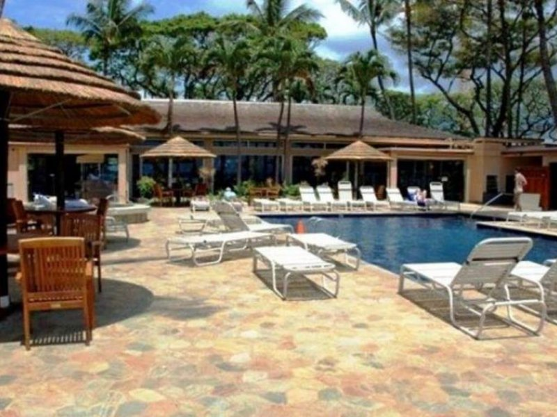 Aston Mahana At Kaanapali Cheap Vacations Packages Red Tag Vacations