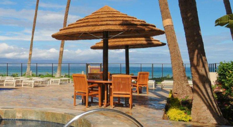 Aston Mahana At Kaanapali Cheap Vacations Packages Red Tag Vacations