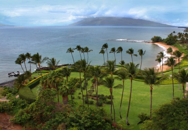 marriott wailea cheap vacations packages red tag vacations. Black Bedroom Furniture Sets. Home Design Ideas