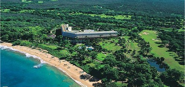 Makena Beach And Golf Resort Cheap Vacations