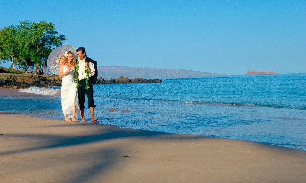 Makena beach and golf resort cheap vacations packages for Best couples vacations on a budget