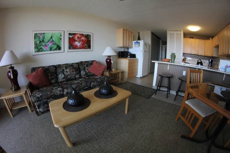 Maui Vista Condo Cheap Vacations Packages Red Tag Vacations