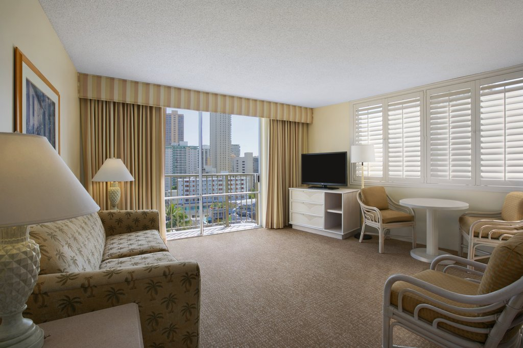 Cheap Hotel Rooms Ottawa