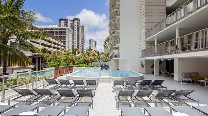 Ohana Beach Rentals Hawaii Reviews