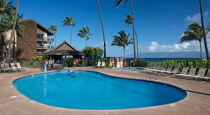 Aston At Papakea Cheap Vacations Packages Red Tag Vacations
