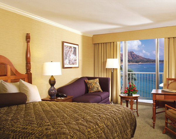 Cheap Rooms In Maui