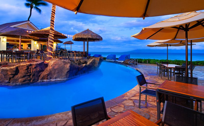 sheraton maui resort and spa cheap vacations packages. Black Bedroom Furniture Sets. Home Design Ideas