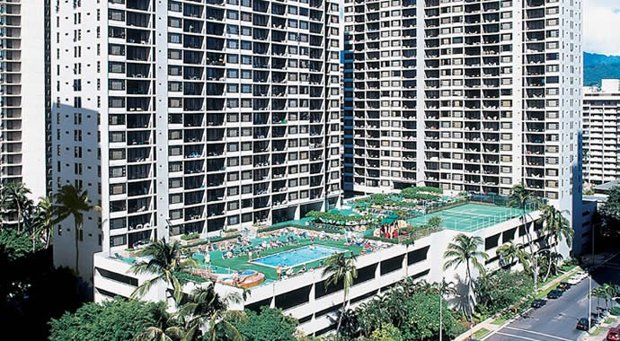 Find AMAZING last minute deals from 85 hotels in Hawaii/Honolulu. Find your perfect hotel using TripAdvisor's real traveler reviews. Honolulu Hotels ; Last Minute Hotel Deals Honolulu; Last Minute Hotels in Hawaii. Lowest prices for. Tonight. 12/6 12/7. Tonight. 12/6 12/7. This Weekend. 12/7 12/9. Next Weekend. 12/14 12/ Tonight.