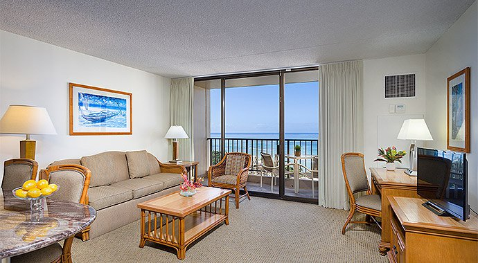 Aston Waikiki Sunset Cheap Vacations Packages Red Tag Vacations