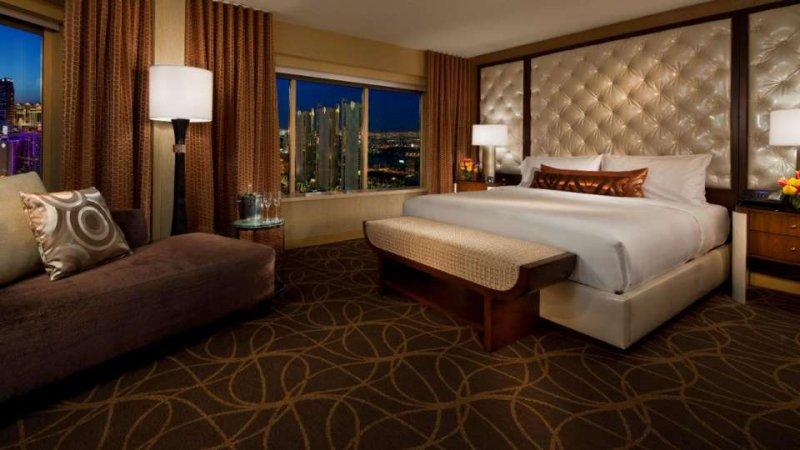 Cheap Nice Rooms In Vegas
