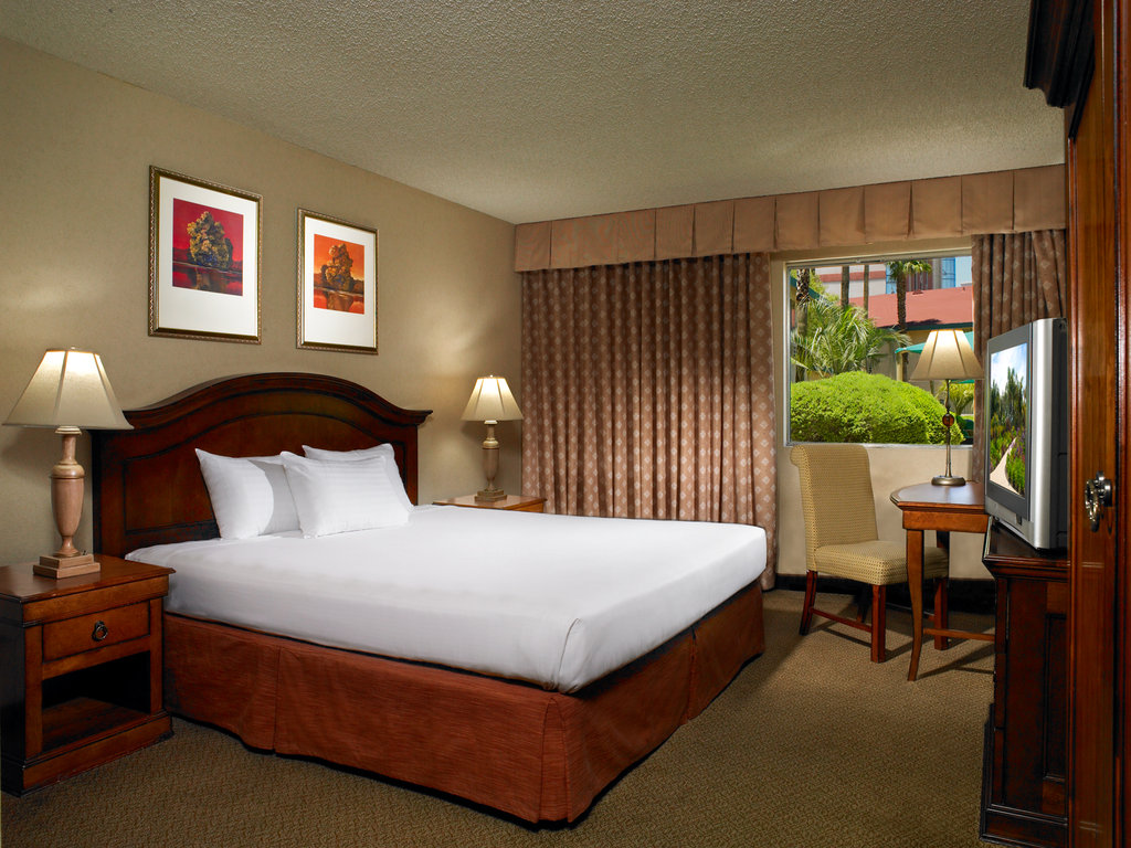 Palace Station Hotel And Casino Cheap Vacations Packages