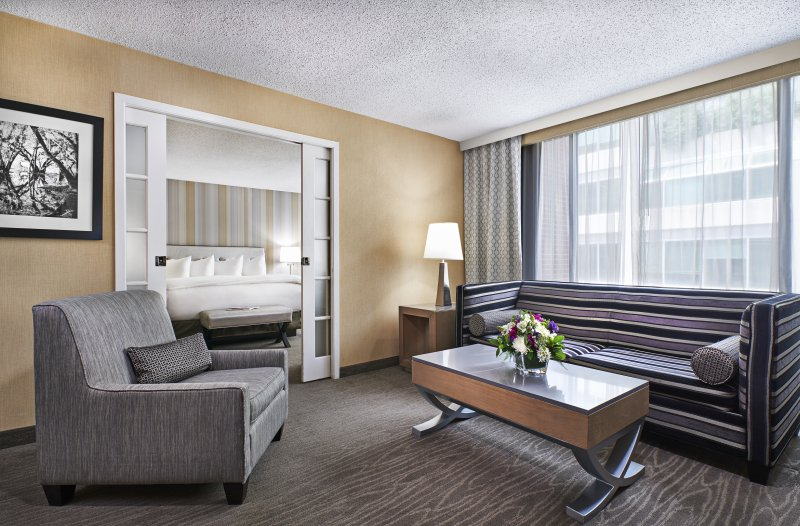 Cheap Hotels In Prince George
