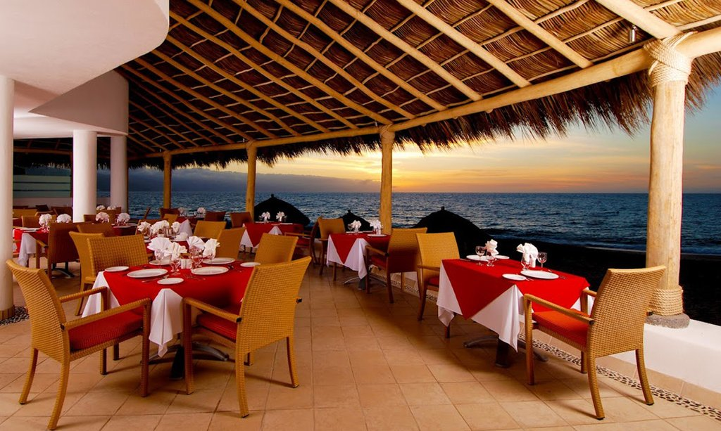 Buenaventura Grand Hotel And Spa Cheap Vacations Packages