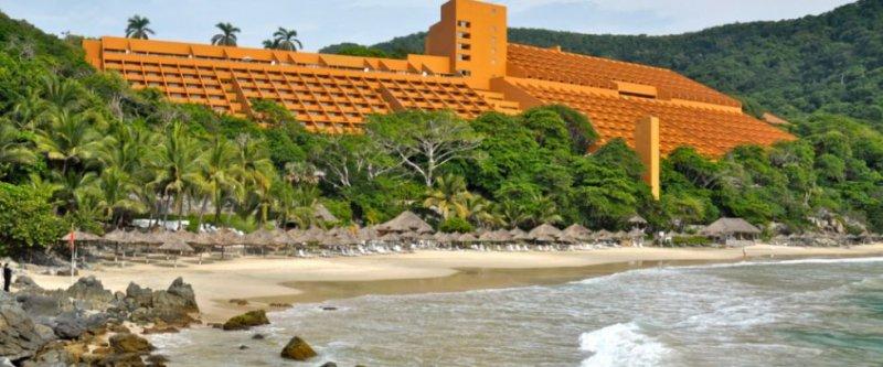 Las Brisas Ixtapa Cheap Vacations Packages Red Tag Vacations
