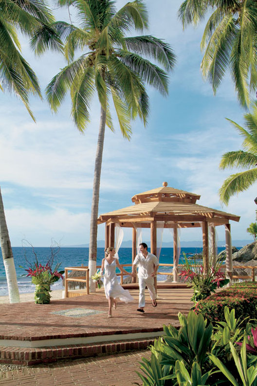 Dreams Puerto Vallarta Cheap Vacations Packages