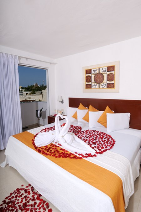 Hotel Dos Playas Cheap Vacations Packages Red Tag Vacations