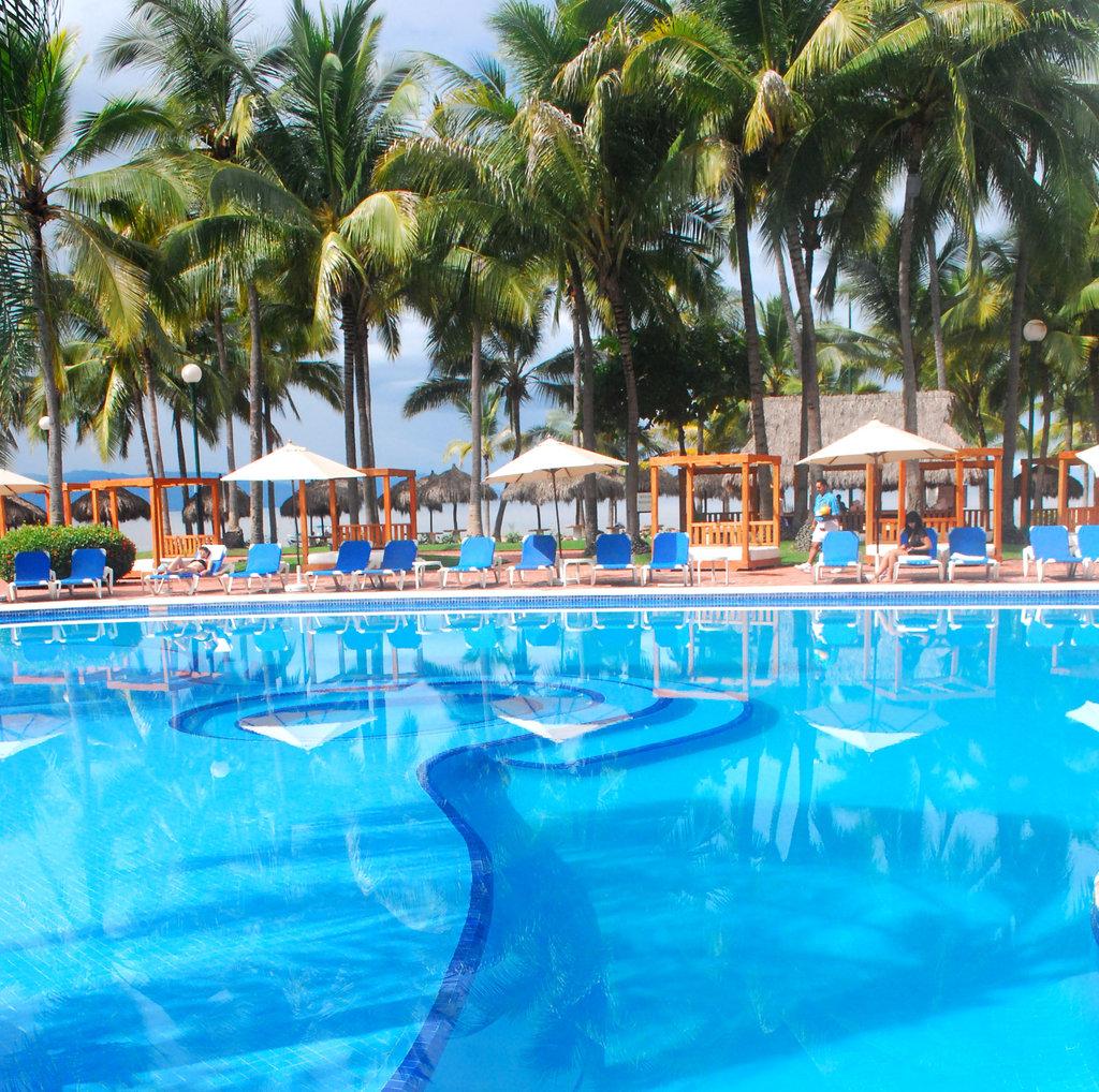 Merida Mexico Hotels Cheap