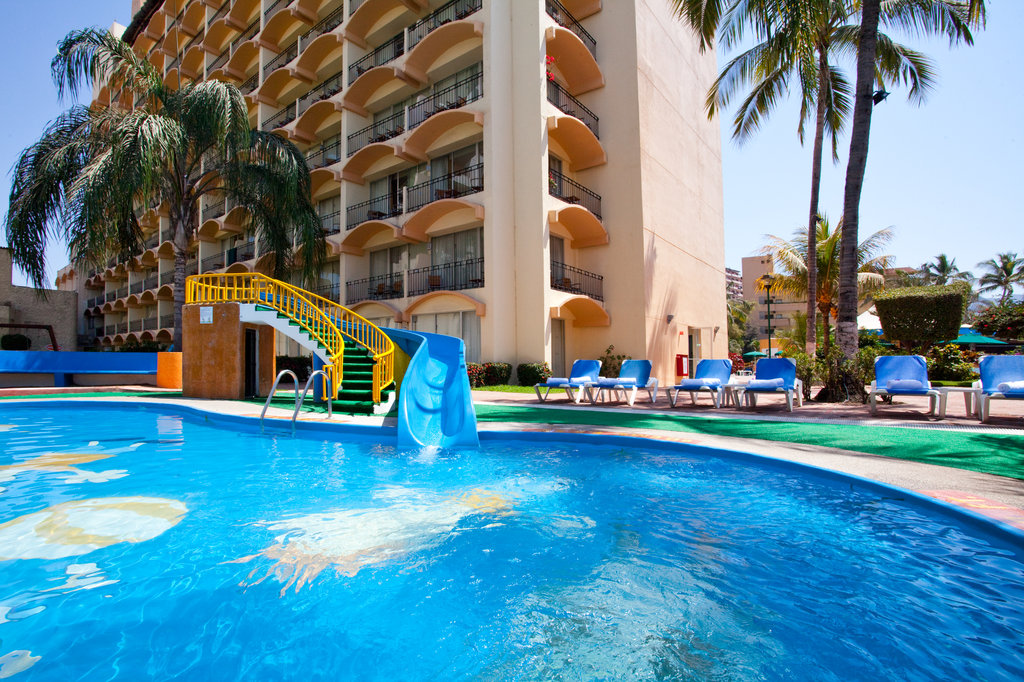 Puerto vallarta vacation packages all inclusive deals for Amazing all inclusive deals
