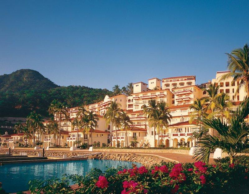 Grand Bay Hotel Isla Navidad Cheap Vacations Packages Red Tag Vacations